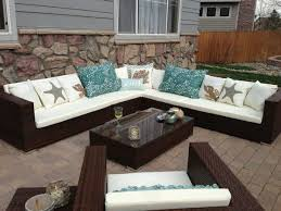 Patio Furniture Amazing Craigslist Furniturecraigslist Bay Area