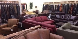 the leather sofa co in lewisville tx