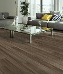 luxury vinyl flooring fits your lifestyle