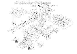 ridgid miter saw stand parts. click to close ridgid miter saw stand parts