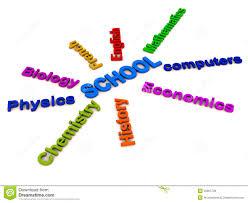 school education words collage 25967709.jpg