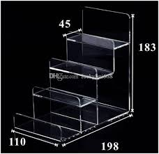 Hot Food Display Stands Beauteous Acrylic Display Dome Incredible Pictures Table Top Hot Food Display