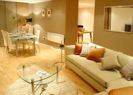 ... Color Schemes For Homes : Best Color Combinations For House Beautiful  On ...