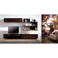 Wall Cabinets Living Room Furniture Contemporary Tv Cabinet Design Tc113
