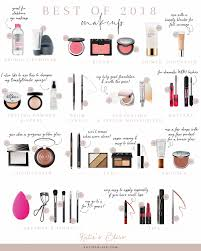 best of cosmetics my everyday makeup routine