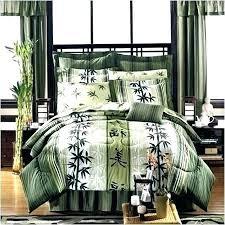 Dallas Cowboys Bed Set Cowboys Queen Bed Set Cowboys Comforter Queen ...