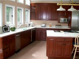 Updating Oak Kitchen Cabinets Refinishing Oak Cabinets Gel Stain Kitchen Designs And Ideas