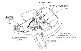 hard wired smoke detector installation cost wiring diagrams kidde Duct Smoke Detector Wiring Diagram fire alarm wiring diagram 2 and smoke detector