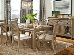 Rustic Dining Table And Chairs Video Photos Madlonsbigbear Com - Formal farmhouse dining room ideas