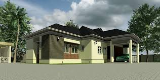 Small Picture Nigeria House Plans Photos Nigeria House Plans With Photos