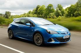 Vauxhall Reviews | Autocar