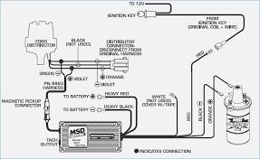 msd 7al wiring diagram 6420 great installation of wiring diagram • auto meter tach to msd 6al box wiring wiring diagram third level rh 8 17 21 jacobwinterstein com msd 7al 2 wiring msd 7al 2 wiring