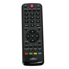haier 40dr3505. new htr-d18a remote control for haier lcd led tv le32b50 le39b50 le32t1000 40dr3505