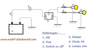 vw trike wiring diagrams dolgular com rail buggy wiring diagram vw trike wiring diagrams dolgular