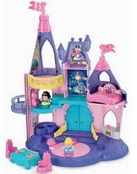 Best 25+ Toys for toddler girl ideas on Pinterest | Toys for baby ...