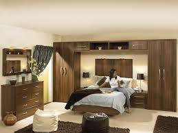 contemporary fitted bedroom furniture. Fitted Bedroom Furniture London. Home Contemporary T