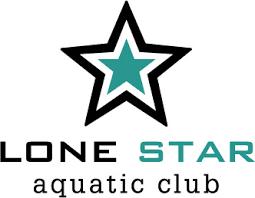 Lone Star Aquatic Club Home