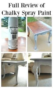 spray paint wood table how to spray paint like a pro spray painting furniture painting furniture spray paint wood table