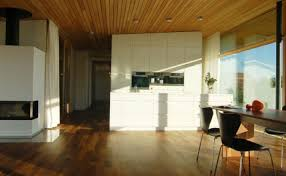 Ceiling:Fluorescent Light Covers For Kitchen And Wonderful Pictures Simple  Wonderful Drop Ceiling Light Panels