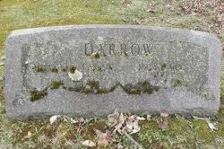 Howard Alonzo Darrow (1891-1959) - Find A Grave Memorial