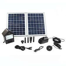 diy solar panel tips build your own green living ideas solar panel kit 71atorokt0l sl1500