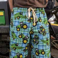 Make Pants How To Make Drawstring Pajama Pants Ofs Makers Mill