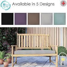 venta garden seat pads argos en stock