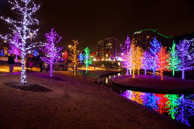 Christmas Lights Viewing Dallas Things To Do In Dallas This Weekend Dec 18 20 D Magazine