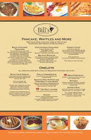 breakfast menu template breakfast menu template breakfast menu download pdf selimtd
