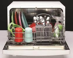table top dishwasher. table top dishwasher   spt portable countertop
