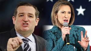 Image result for ted and carly