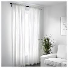 large size of curtain paris shower curtain paris shower curtain big lots paris curtains
