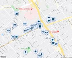 Get directions, reviews and information for the coffee bean & tea leaf in los angeles, ca. Santa Monica Blvd Purdue Ave Los Angeles Ca Walk Score