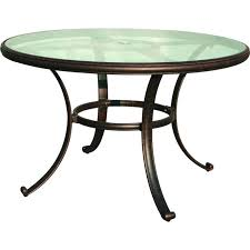 round glass table top home depot medium size of end replacement patio table glass inch round
