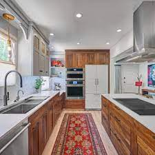 Over 20 years of experience to give you great deals on quality home products and more. 75 Beautiful Gray Kitchen Pictures Ideas May 2021 Houzz