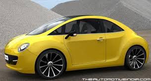 2018 volkswagen bug. brilliant 2018 name 2012vwbeetle001jpg views 3786 size intended 2018 volkswagen bug k