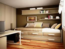 Emejing Ikea Studio Apartment Images Room Design Ideas