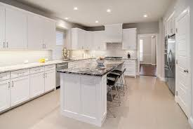 black and white tile countertops. Fine Countertops Black And White Granite Island Countertop For And Tile Countertops