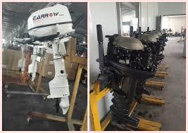china used yamaha outboard motors 2 stroke 30hp china outboard motor outboard engine 6hp 4stroke of e 4 stroke