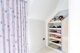 kids fitted bedroom furniture. Children Custom Bedroom Furniture Opened Kids Fitted F