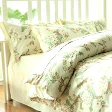 bedding french country duvet annabellestyle duvet covers shams country duvet covers quilts country duvet covers quilts
