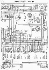 1966 corvette wiring diagram pdf wiring diagram schemes 1981 corvette wiring diagram at 1976 Corvette Wiring Diagram Pdf