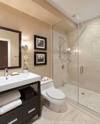 Bathroom Neutral Colors Home Design. Best ...