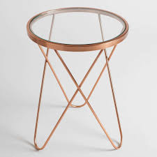 elegant gold coffee table inspiration of 20 round decorative table