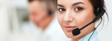 14 Call Center Interview Questions Answers Masterson Staffing