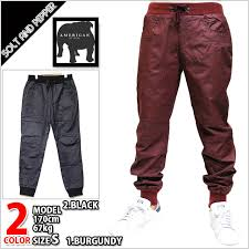 moto pants mens. american stitch coated wax moto pants jogger black burgundy american stich coated wax moto jogger pants mens 2