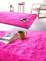 pink bathroom rug sets pale pink area rug light pink bathroom rug sets light pink bathroom