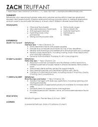 My Perfect Resume Cover Letter Great Resume Cover Letters Skills ...
