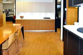 office kitchen designs. Office Kitchen Ideas Page Awesome Small Country Designs Of .