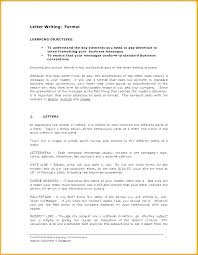 Business Communication Letters Pdf Writing A Business Report Sample Business Report Structure Template